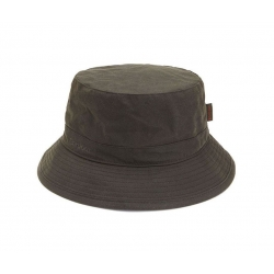 Gorro BARBOUR Wax Sports