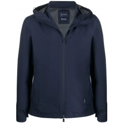 Chaqueta HERNO impermeable